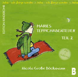CD-Frontcover